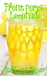 lemonade_paperdolls_glass3